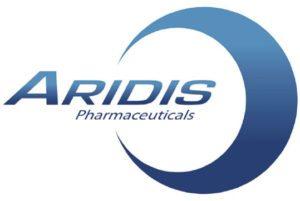 Aridis Logo
